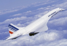 The Concorde Effect: Is it all worth it?